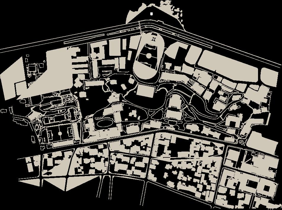 Aub Interactive Map