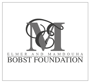 AUB Bobst Foundation